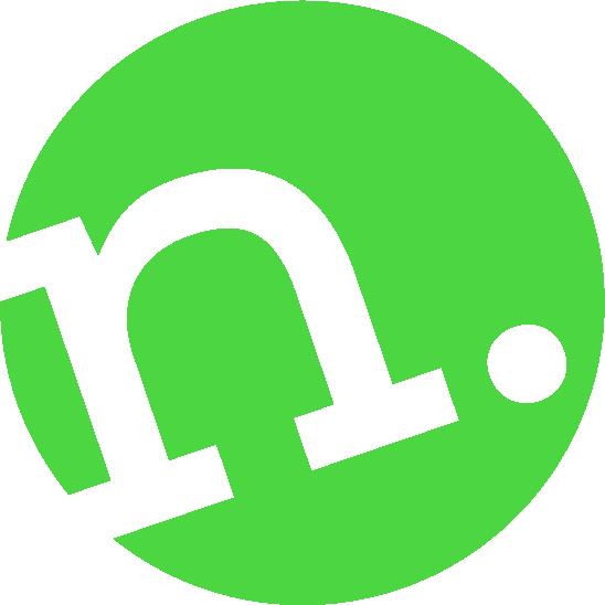 Le blog de Navilium !